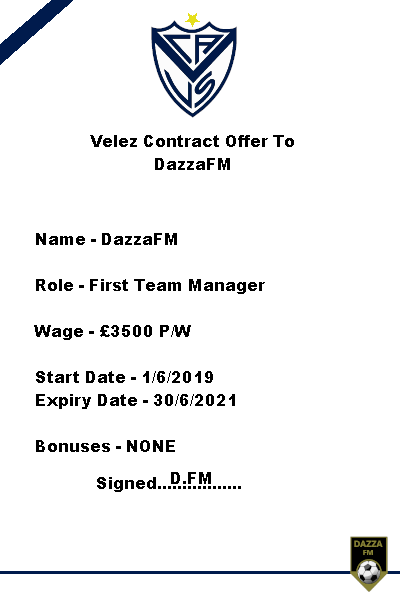 Contract art