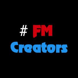 FM Creators Logo 512x512[784]
