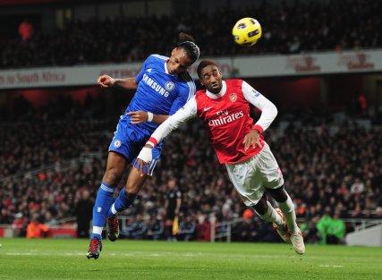 Arsenal+v+Chelsea+Premier+League+jN7bgKLYLh-x