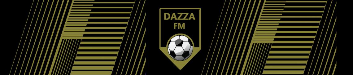 5-4-1 – The Diamond – Tactic Talk – DazzaFM