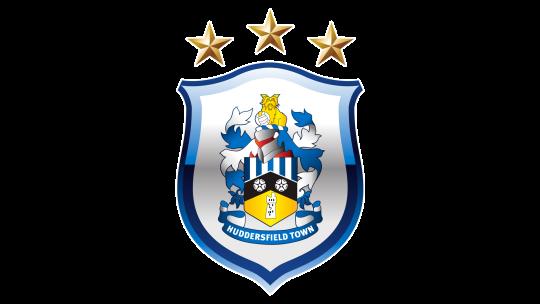 Huddersfield-Town-Logo.png