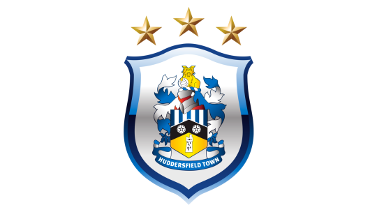 Huddersfield-Town-Logo.png