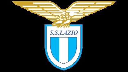 Lazio-logo.png